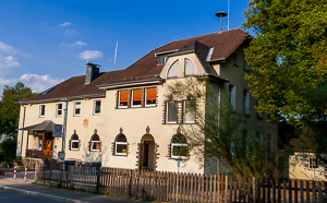 Foto der Grundschule Wiblingwerde