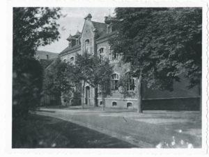 Schule Obstfeld-Nachrodt